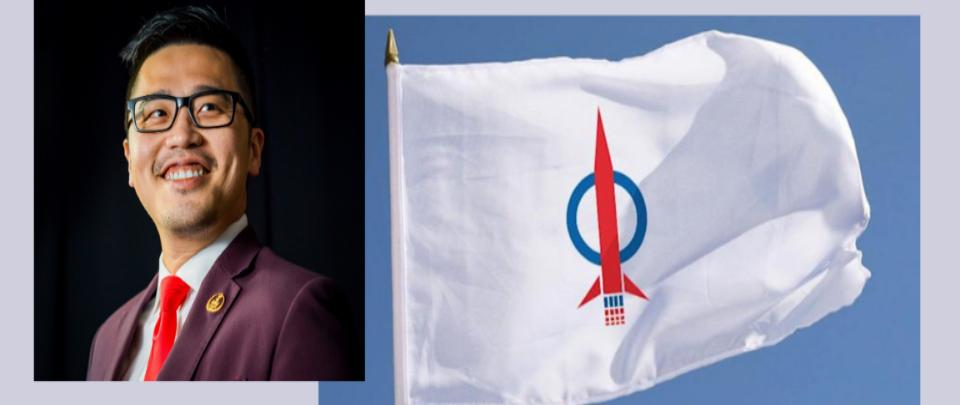 DAP: The Curious Case of the Strongest & Weakest Party