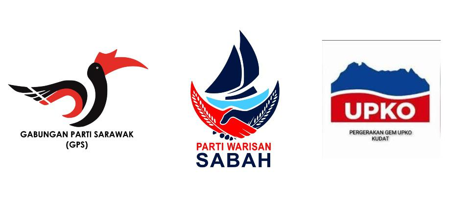 The Ideologies of Political Parties in East Malaysia