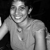 Vizla Kumaresan