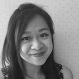 Emma Chong Johnston